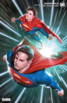 Superman 31 spoilers 0 2 98x150 Recent Comic Cover Updates For The Week Ending 2021 05 14