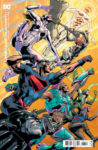 Superman The Authority 1 C 98x150 Recent Comic Cover Updates For The Week Ending 2021 05 14