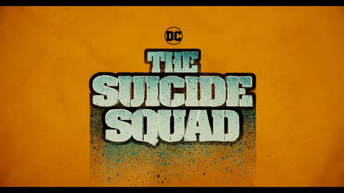 THE SUICIDE SQUAD Rebellion Trailer 2 19 screenshot 500x281 Suicide Squad Green Band Trailer