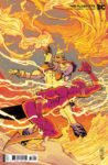 The Flash 773 B 98x150 Recent Comic Cover Updates For The Week Ending 2021 06 04