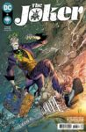 The Joker 6 A 98x150 Recent Comic Cover Updates For The Week Ending 2021 06 04