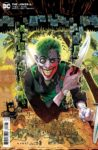 The Joker 6 C 98x150 Recent Comic Cover Updates For The Week Ending 2021 06 04