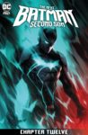 The Next Batman Second Son 12 spoilers 0 1 scaled 1 98x150 Recent Comic Cover Updates For The Week Ending 2021 05 21