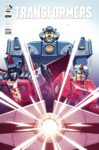 Transformers 34 A 99x150 Recent Comic Cover Updates For The Week Ending 2021 05 21