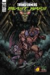 Transformers Beast Wars 7 A 99x150 Recent Comic Cover Updates For The Week Ending 2021 05 21