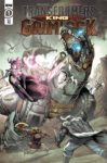 Transformers King Grimlock 1 B 99x150 Recent Comic Cover Updates For The Week Ending 2021 05 21