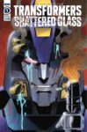 Transformers Shattered Glass 1 A 99x150 Recent Comic Cover Updates For The Week Ending 2021 05 21