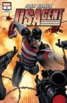 USAgent 5 spoilers 0 2 scaled 1 98x150 Recent Comic Cover Updates For The Week Ending 2021 05 07