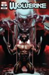 Wolverine 12 spoilers 0 2 98x150 Recent Comic Cover Updates For The Week Ending 2021 05 21