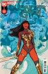 Wonder Girl 1 spoilers 0 1 scaled 1 98x150 Recent Comic Cover Updates For The Week Ending 2021 05 21