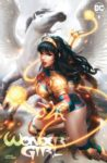 Wonder Girl 1 spoilers 0 5 98x150 Recent Comic Cover Updates For The Week Ending 2021 05 21
