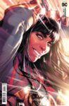 Wonder Girl 4 B 98x150 Recent Comic Cover Updates For The Week Ending 2021 06 04