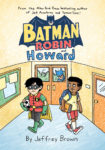 batmanandrobinandhoward 105x150 Recent Comic Cover Updates For The Week Ending 2021 05 28