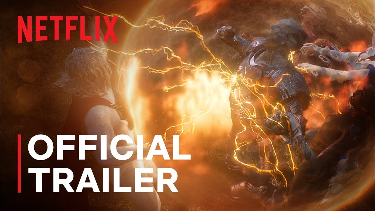 Jupiters Legacy  Official Trailer  Netflix maxresdefault-6-3-1