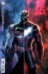 1 10 98x150 Recent Comic Cover Updates For The Week Ending 2021 06 04