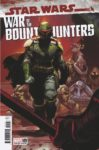 1 3 99x150 Recent Comic Cover Updates For The Week Ending 2021 06 04