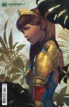 1 32 98x150 Recent Comic Cover Updates For The Week Ending 2021 06 18