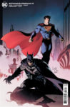 1 41 98x150 Recent Comic Cover Updates For The Week Ending 2021 07 02