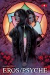 1 45 100x150 Recent Comic Cover Updates For The Week Ending 2021 07 02