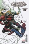 ASM 68 spoilers 0 2 99x150 Recent Comic Cover Updates For The Week Ending 2021 06 11