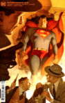 Action Comics 1031 Spoilers 0 2 94x150 Recent Comic Cover Updates For The Week Ending 2021 06 04