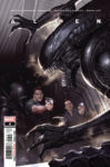 Alien 1 99x150 Recent Comic Cover Updates For The Week Ending 2021 06 25