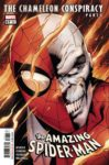 Amazing Spider Man 67 spoilers 0 1 scaled 1 99x150 Recent Comic Cover Updates For The Week Ending 2021 06 11