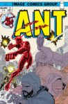 Ant 2 B 98x150 Recent Comic Cover Updates For The Week Ending 2021 07 02