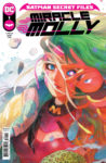 BMSF MMOLLY Cv1 00111 98x150 Recent Comic Cover Updates For The Week Ending 2021 06 25