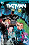 BM Cv112 11211 98x150 Recent Comic Cover Updates For The Week Ending 2021 06 25