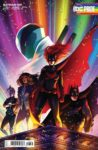 Batman 109 spoilers 0 3 98x150 Recent Comic Cover Updates For The Week Ending 2021 06 04