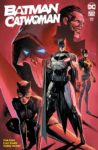 Batman Catwoman 5 spoilers 0 1 scaled 1 98x150 Recent Comic Cover Updates For The Week Ending 2021 06 11