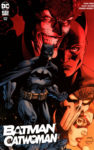 Batman Catwoman 5 spoilers 0 2 94x150 Recent Comic Cover Updates For The Week Ending 2021 06 11