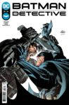 Batman-The-Detective-3-spoilers-0-1-scaled-1