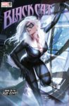 Black Cat 3 variant scaled 1 98x150 Recent Comic Cover Updates For The Week Ending 2021 06 04