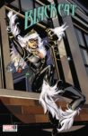 Black Cat 5 Variant scaled 1 98x150 Recent Comic Cover Updates For The Week Ending 2021 06 04