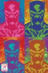 Black Panther 25 spoilers 0 11 scaled 1 98x150 Recent Comic Cover Updates For The Week Ending 2021 07 02