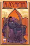 Black Panther 25 spoilers 0 6 scaled 1 98x150 Recent Comic Cover Updates For The Week Ending 2021 07 02