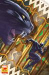 Black Panther 25 spoilers 0 8 scaled 1 98x150 Recent Comic Cover Updates For The Week Ending 2021 07 02