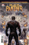 BlackPanther 99x150 Recent Comic Cover Updates For The Week Ending 2021 06 04
