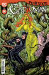 CATWOMAN Cv35 98x150 Recent Comic Cover Updates For The Week Ending 2021 06 25