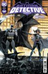 Detective Comics 1036 spoilers 0 1 scaled 1 98x150 Recent Comic Cover Updates For The Week Ending 2021 06 04
