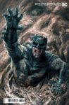 Detective Comics 1036 spoilers 0 2 scaled 1 98x150 Recent Comic Cover Updates For The Week Ending 2021 06 04