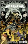 Detective Comics 1037 spoilers 0 1 scaled 1 98x150 Recent Comic Cover Updates For The Week Ending 2021 06 11