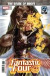 Fantastic-Four-32-spoilers-0-1-scaled-1