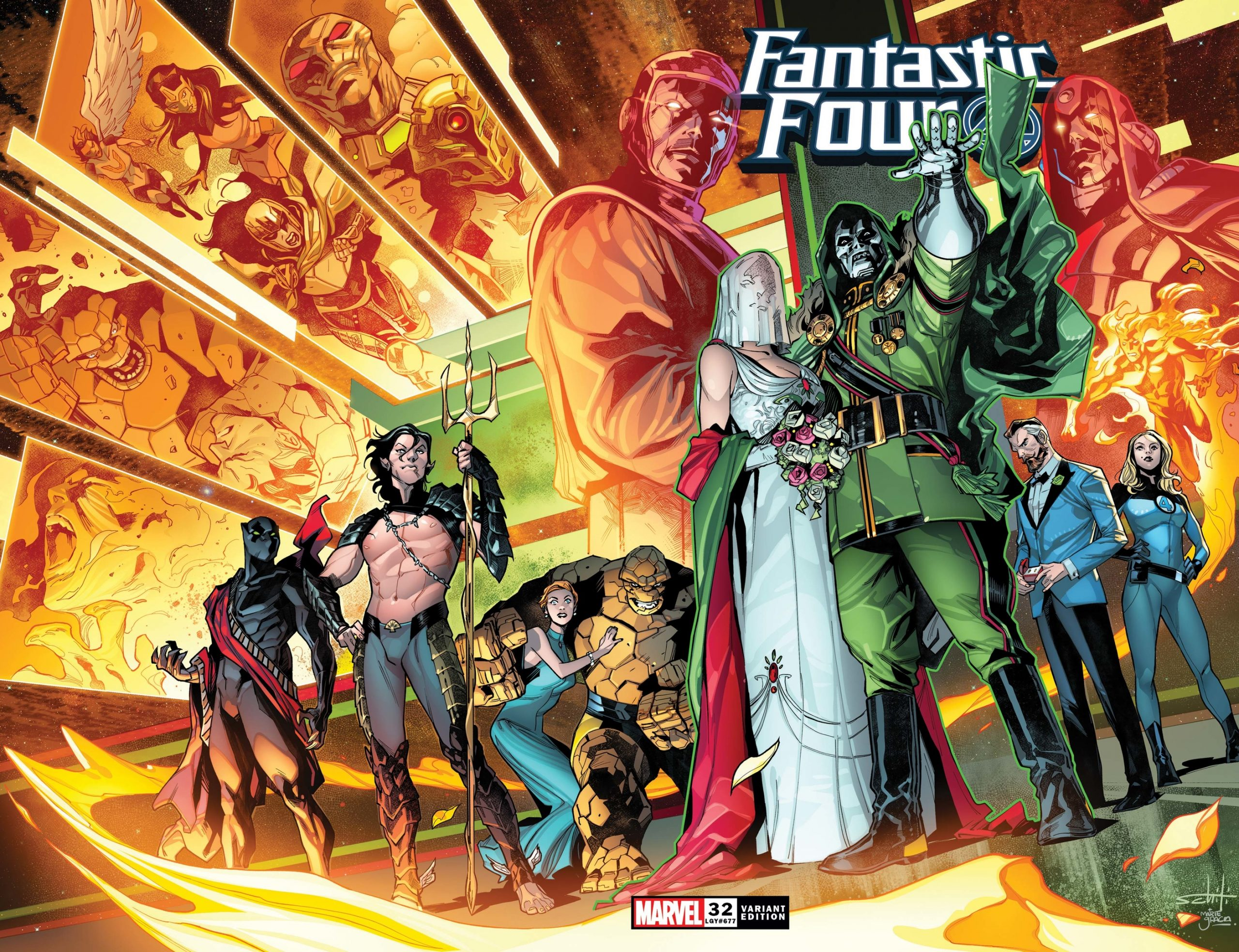 Fantastic-Four-32-spoilers-0-6-scaled-1 Fantastic-Four-32-spoilers-0-6-scaled-1