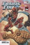 Fantastic Four 33 spoilers 0 2 99x150 Recent Comic Cover Updates For The Week Ending 2021 07 02