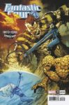 Fantastic Four 33 spoilers 0 3 99x150 Recent Comic Cover Updates For The Week Ending 2021 07 02
