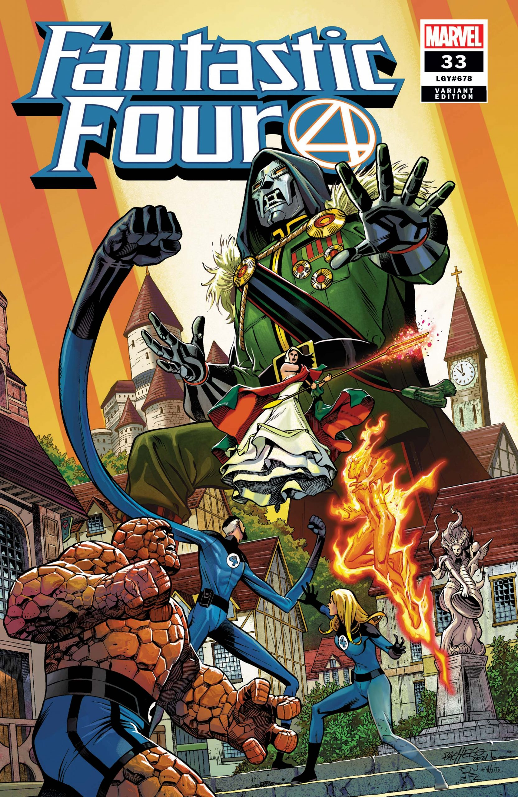 Fantastic-Four-33-spoilers-0-4-scaled-1 Fantastic-Four-33-spoilers-0-4-scaled-1