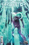 Far Sector 12 spoilers 0 1 scaled 1 98x150 Recent Comic Cover Updates For The Week Ending 2021 06 11